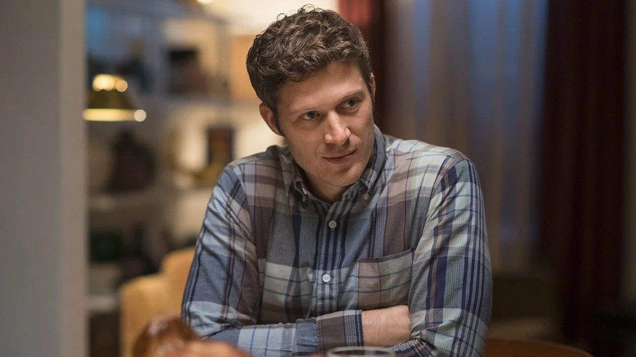 Why Zach Gilford Considers This Close His Proudest TV