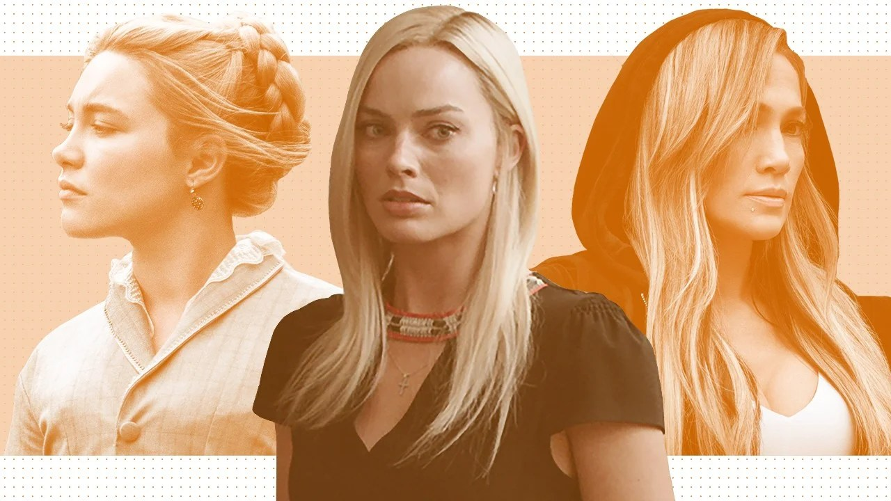 2020 Oscar Predictions Best Supporting Actress