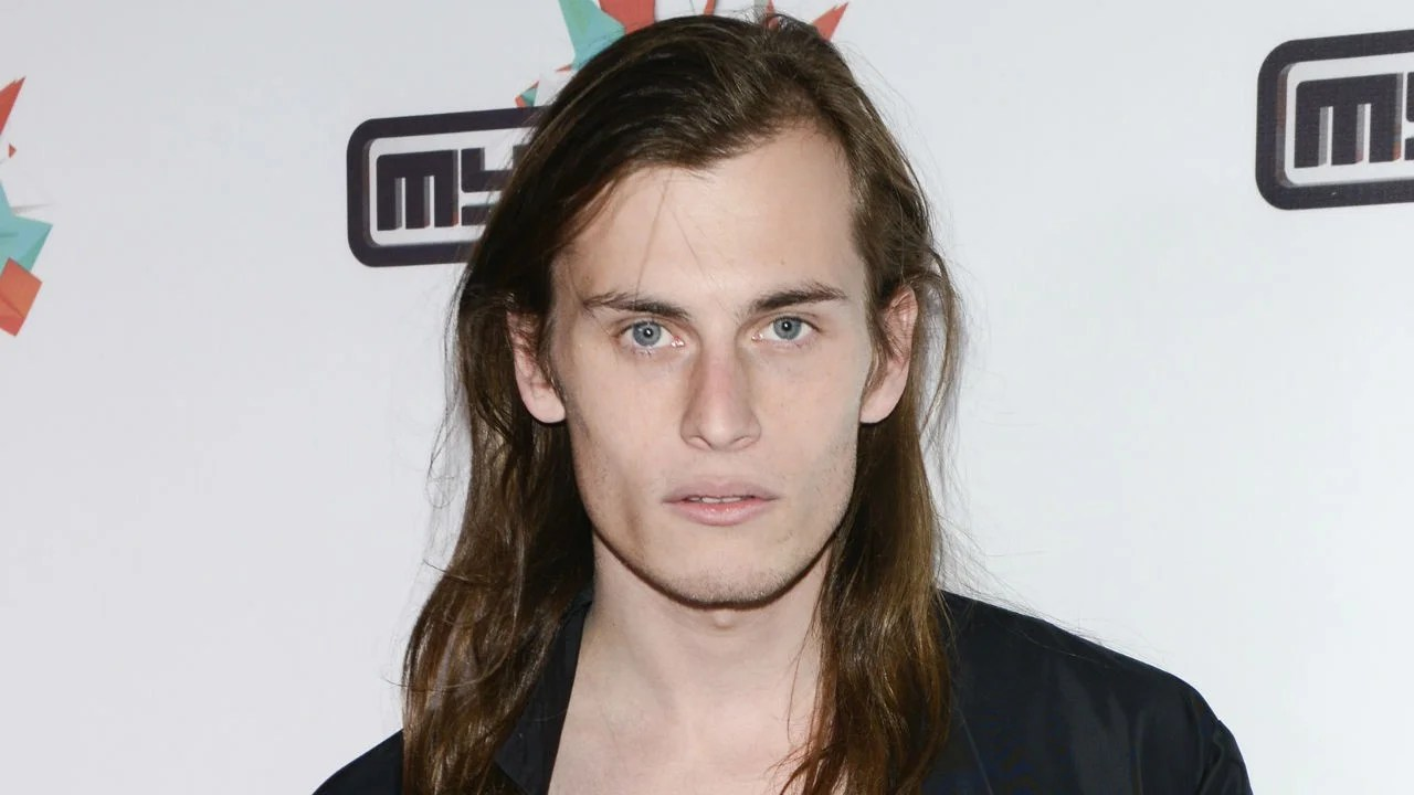 Harry Hains American Horror Story Actor Dead At 27