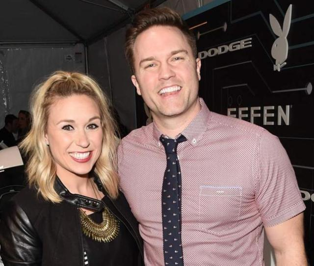 Friday Night Lights Star Scott Porter And His Wife Are Expecting A Girl See The Cute Reveal