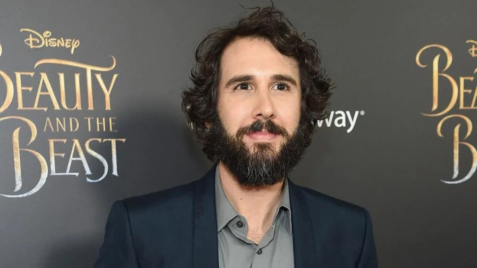 Josh Groban Says He Was Half A Block Away From Apparent