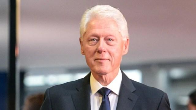 Image result for bill clinton