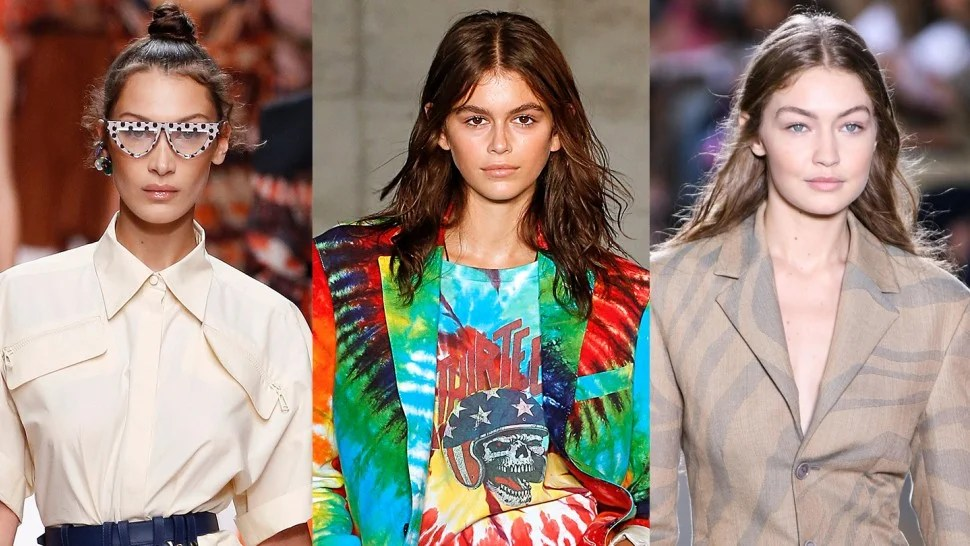 These 7 Trends Will Be Huge In 2019 Shop Them Now