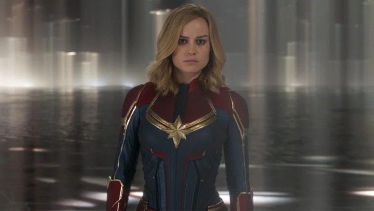 captain marvel movie scene的圖片搜尋結果