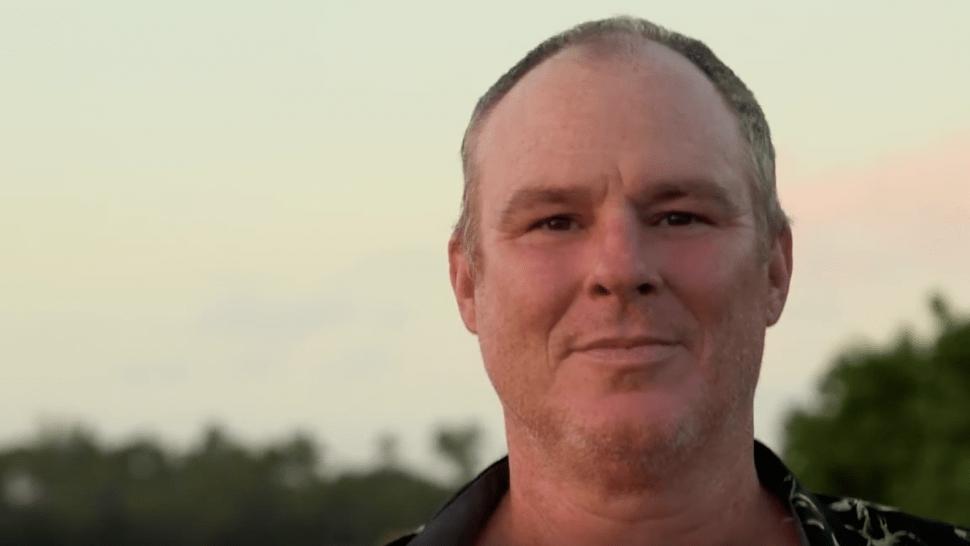 Jeff Grosso Legendary Skateboarder Dead At 51