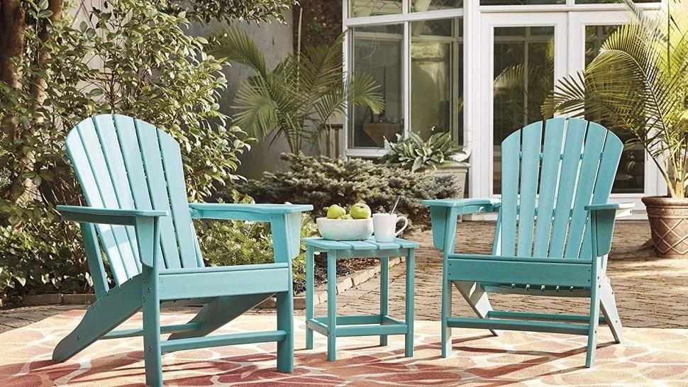 patio furniture deals under 200