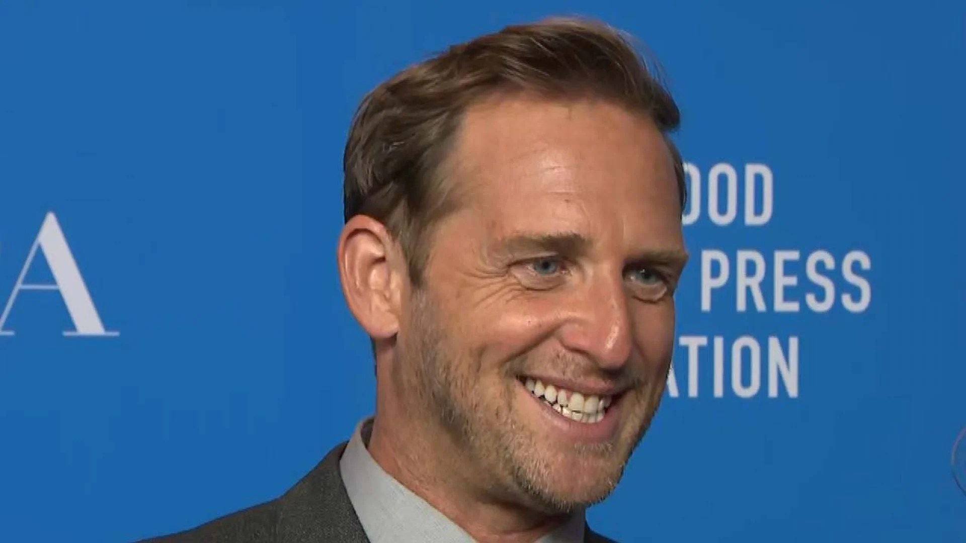 This list of sweet home alabama actors includes any sweet. Josh Lucas Says Reese Witherspoon Has To Give The Go Ahead On Sweet Home Alabama Sequel Exclusive Entertainment Tonight