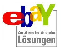 ebay_zla-2