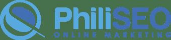 logo-philiseo-340x80