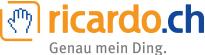 ricardo_RGB_claim_de