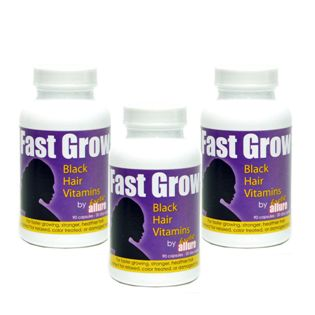 hair growth pills best pills for women men black facial hair phyto infinity