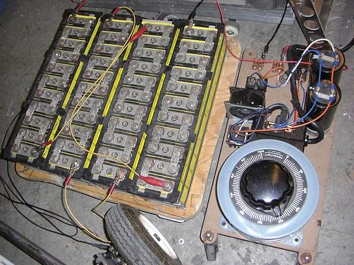 Diagram Symbols Besides Shunt Trip Circuit Breaker Wiring Diagram