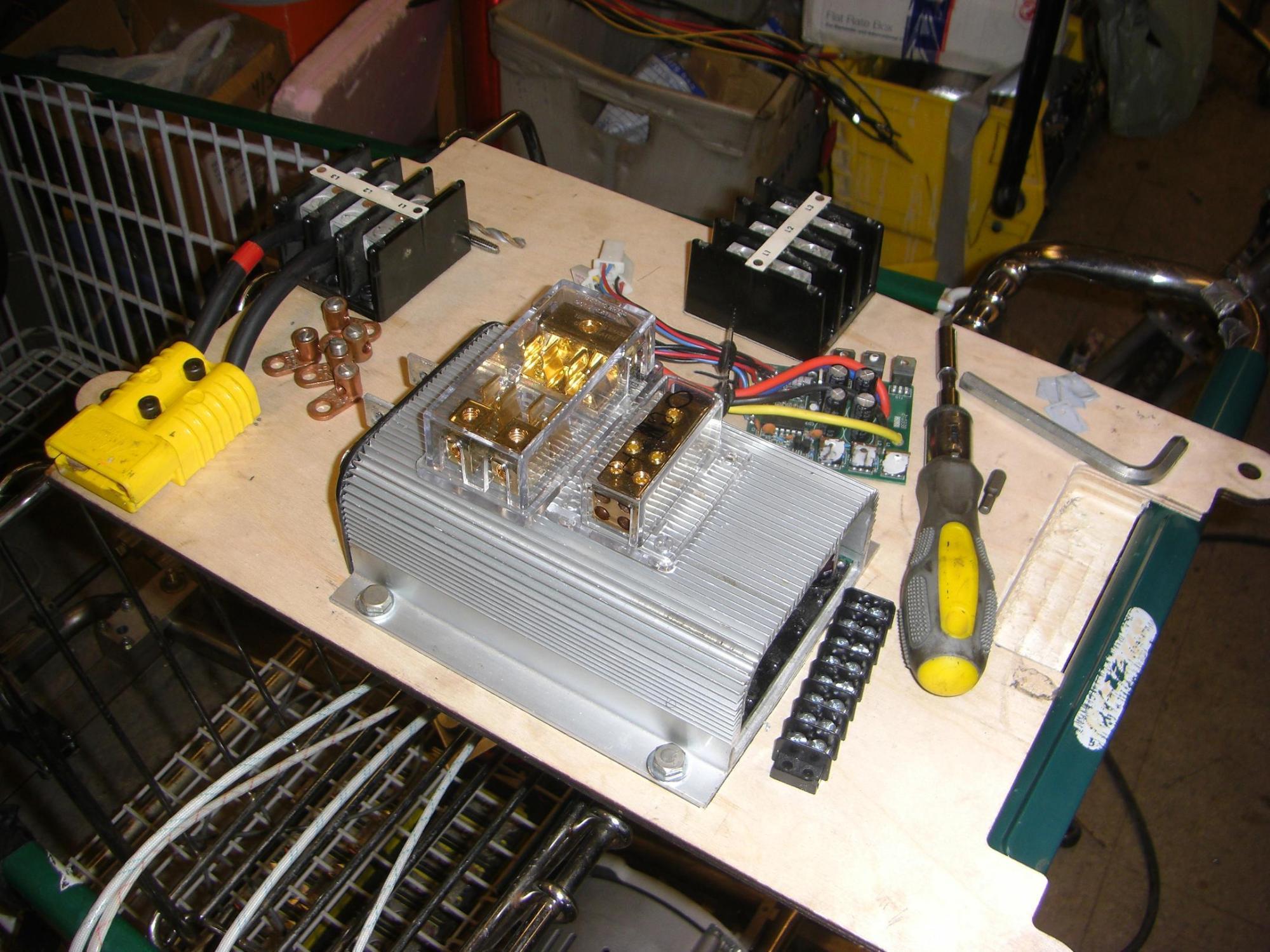 hight resolution of screw terminal audio capacitors wiring auto electrical wiring diagram car audio wiring kia soul car audio