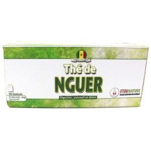 the de nguer