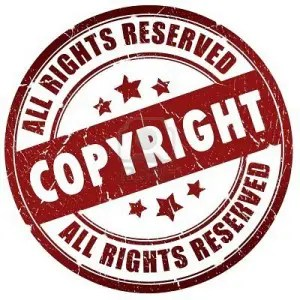 """Résultat de recherche d'images pour """"droit d'auteur et internet"""""""