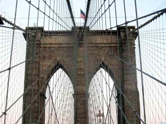 NYC_Brooklyn_0753