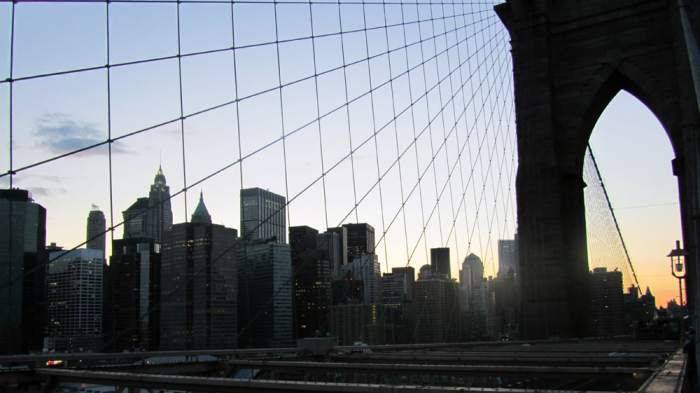 NYC_Brooklyn_0754
