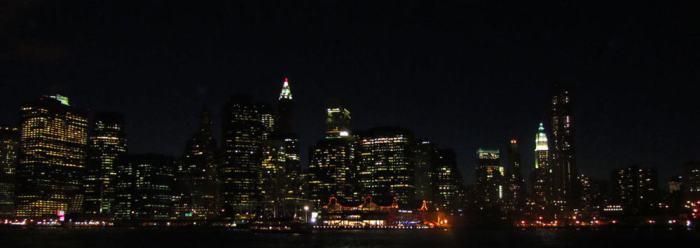 NYC_Brooklyn_0770