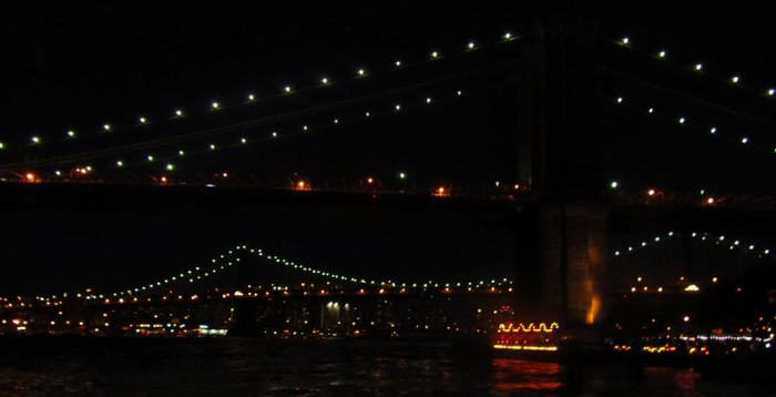 NYC_Brooklyn_0775