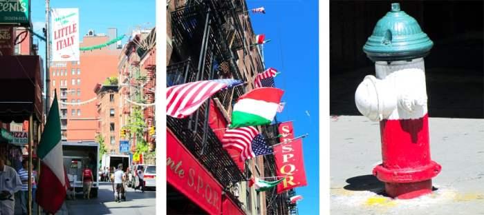 NYC_LittleItaly_0831
