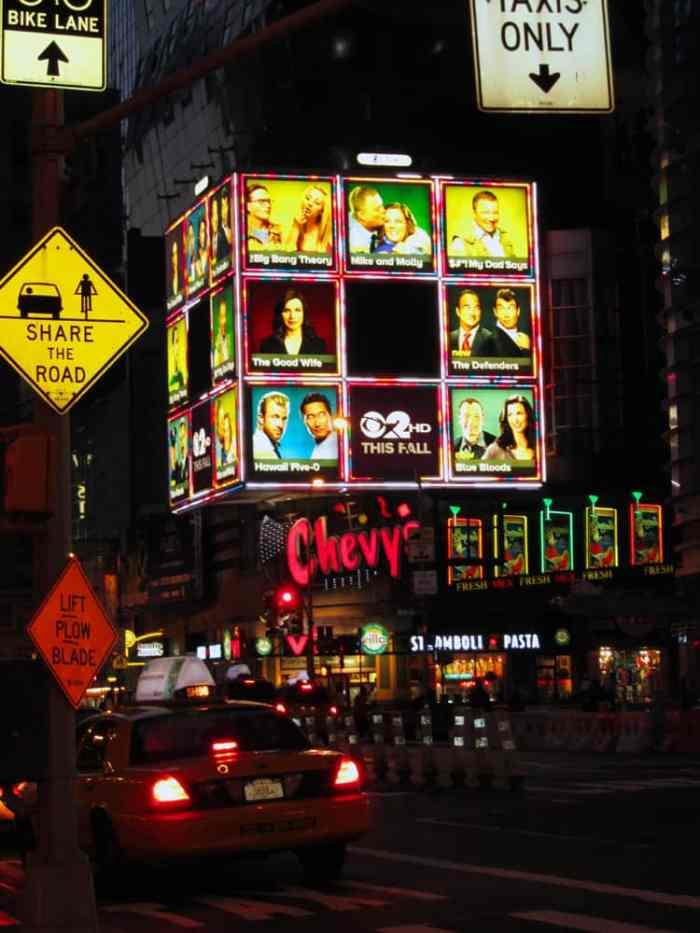 NYC_TimeSquare_0465