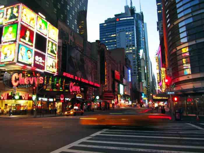 NYC_TimeSquare_0466