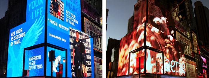 NYC_TimeSquare_0928