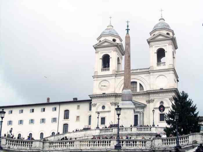 Rome_6528