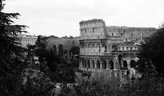 Rome_6655