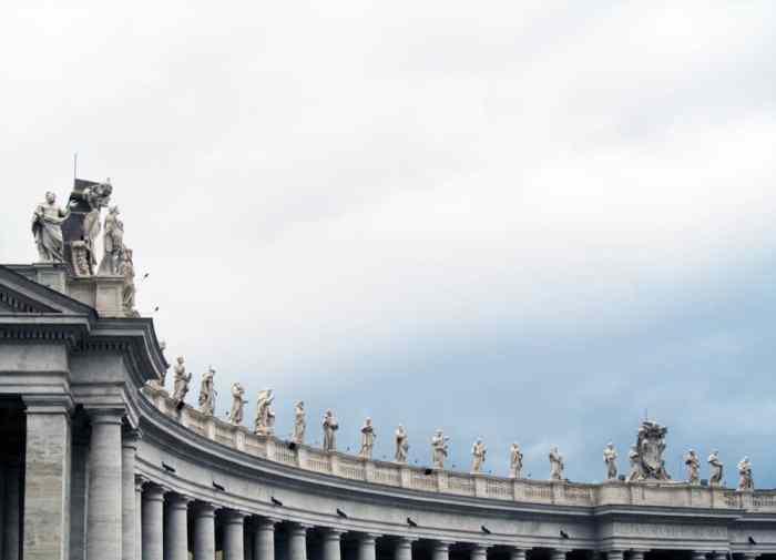 Rome_6809