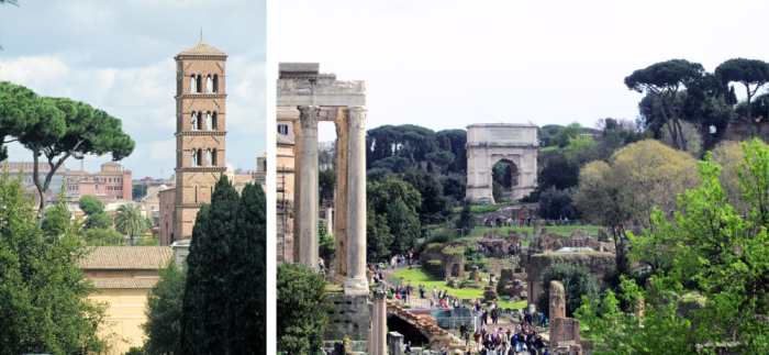 Rome_6628 copie