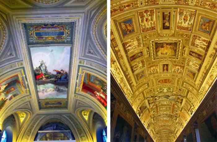 Rome_6753 copie