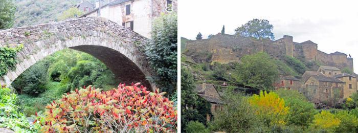 Aveyron_5885