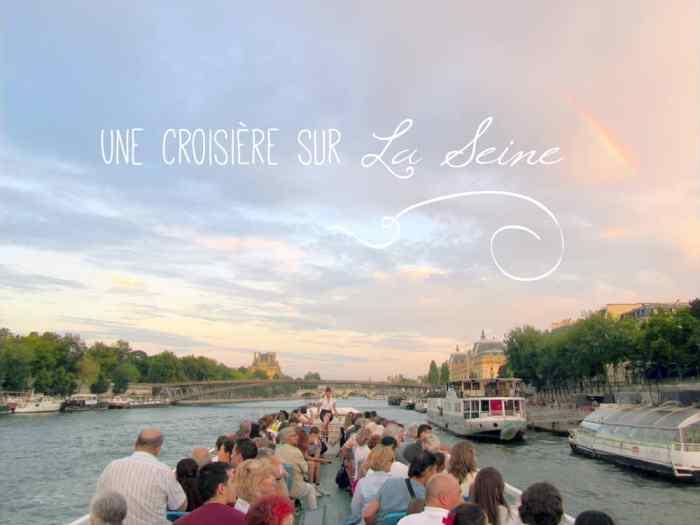 Paris_0326