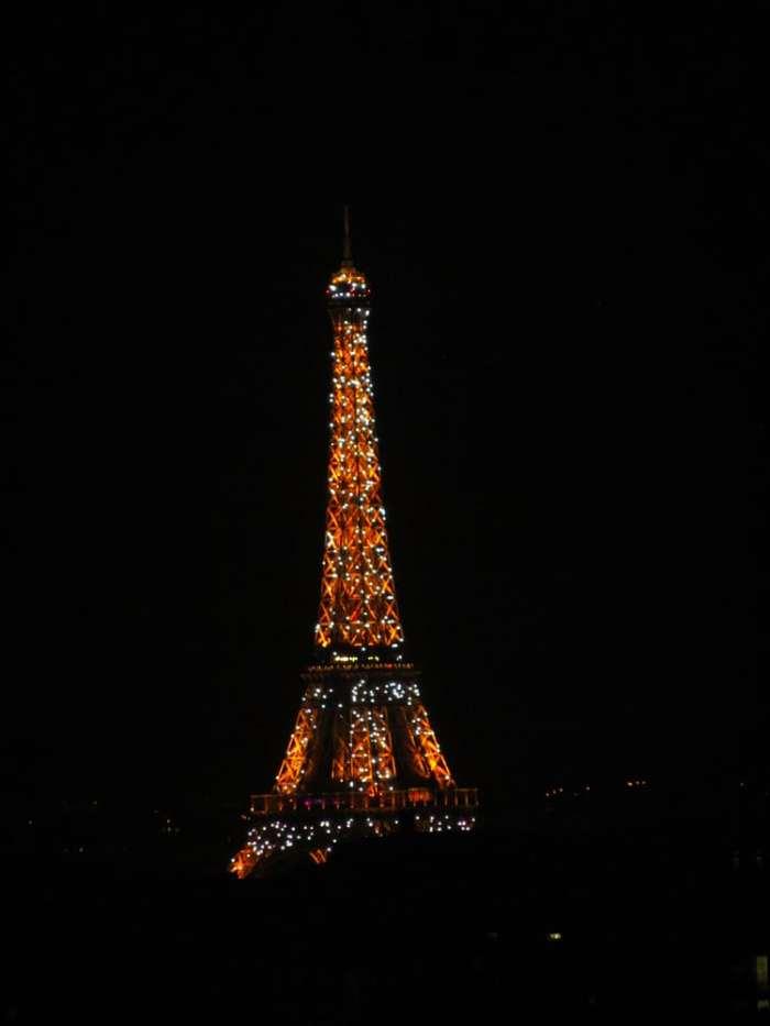 Paris_0413