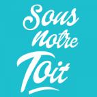 SousNotreToit_logo