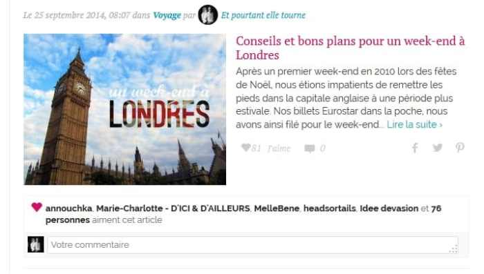 etpourtantelletourne-uneHC-Londres