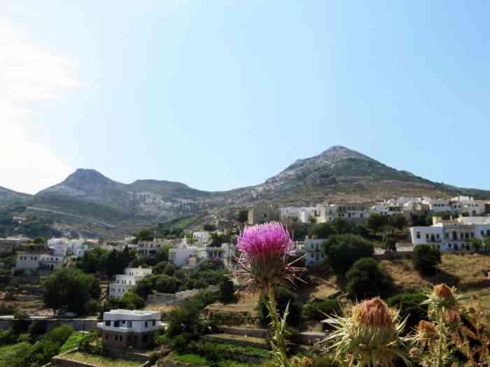 Naxos 2015 ©Etpourtantelletourne.fr