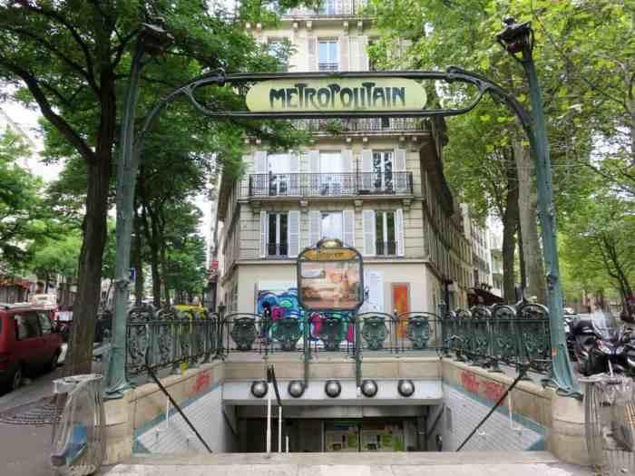 Paris expositions universelles 2015 ©Etpourtantelletourne.fr