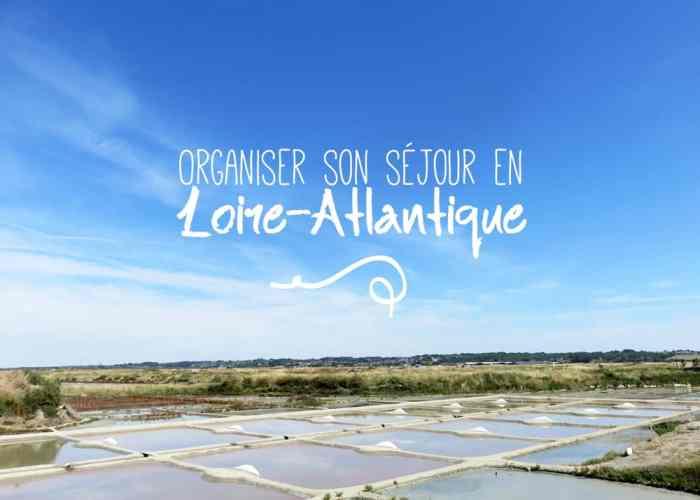 Les marais salants de Guérande 2015 ©Etpourtantelletourne.fr