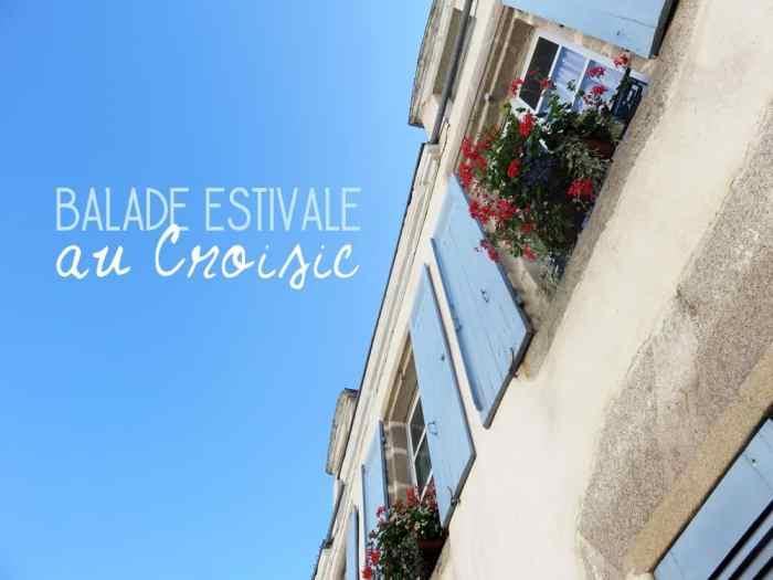 Le Croisic 2015 ©Etpourtantelletourne.fr