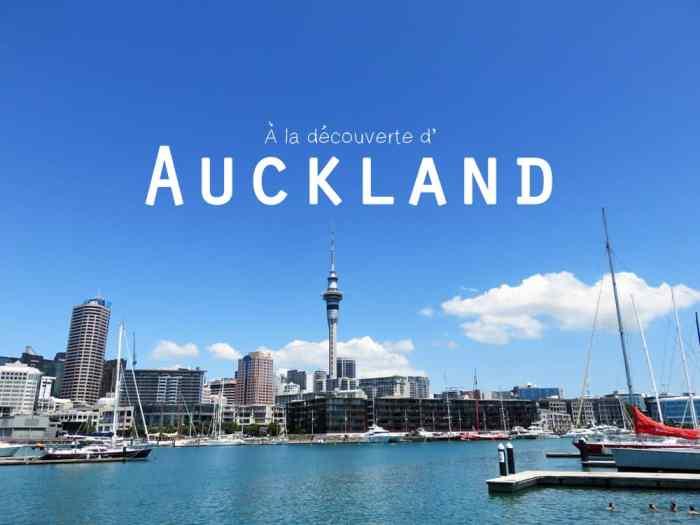Auckland 2016 ©Etpourtantelletourne.fr