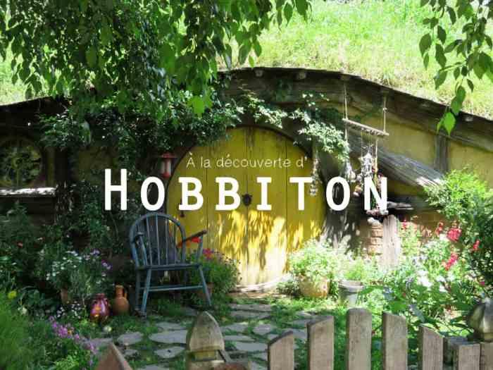 visite d 39 hobbiton village du seigneur des anneaux et pourtant elle tourne. Black Bedroom Furniture Sets. Home Design Ideas