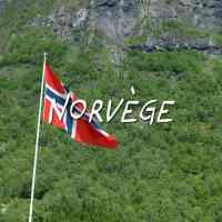 Voyage en Norvège #1 ● Itinéraire, conseils et bons plans pour préparer un road trip