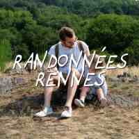 6 idées de randonnées près de Rennes