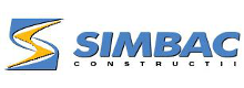 client_logo_silmbac