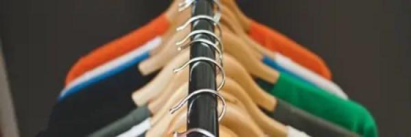solutii pentru retail