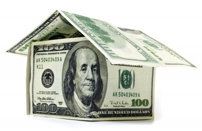 Money House $60 miracle money maker $60 Dollar Miracle Money Maker make money from home