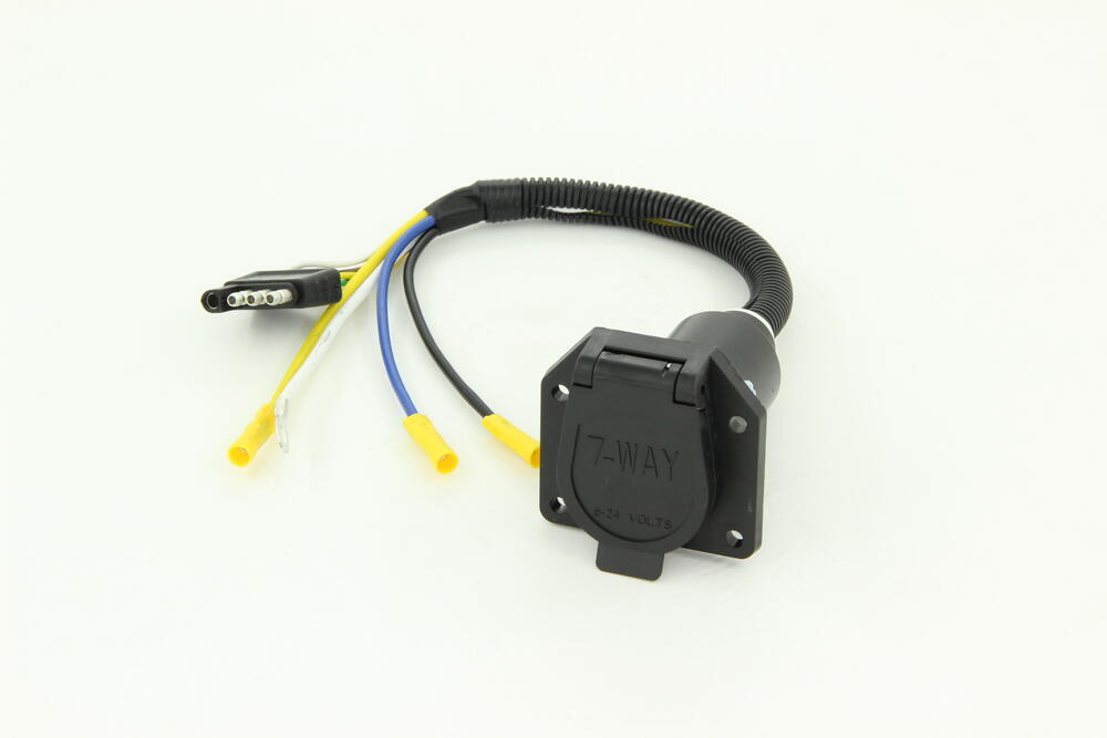 hopkins 7 blade wiring diagram 5 pin cdi 4 harness connectors, 4, free engine image for user manual download