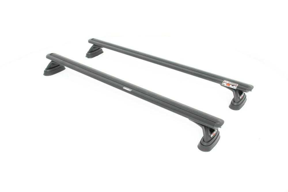 Rola Sport Extended Series Roof Rack with APE Mounting